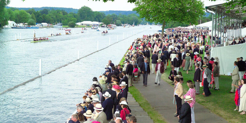 henley-royal-regatta