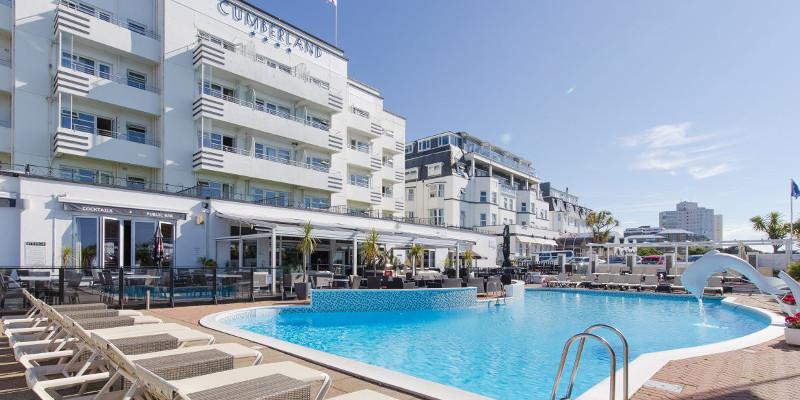 cumberland-hotel-bournemouth