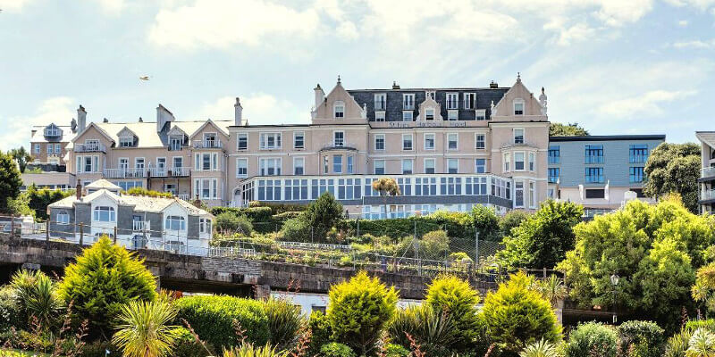 harbour-hotel-newquay