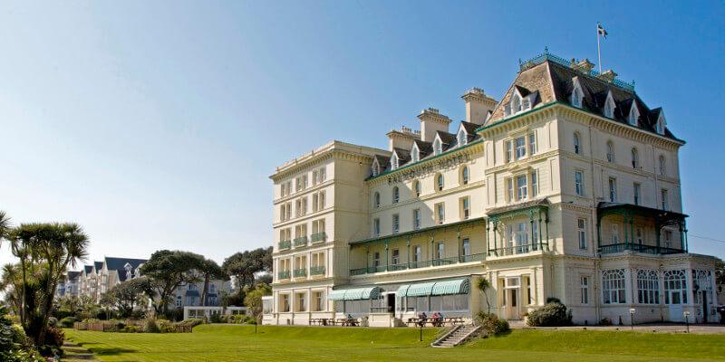 the-falmouth-hotel-falmouth