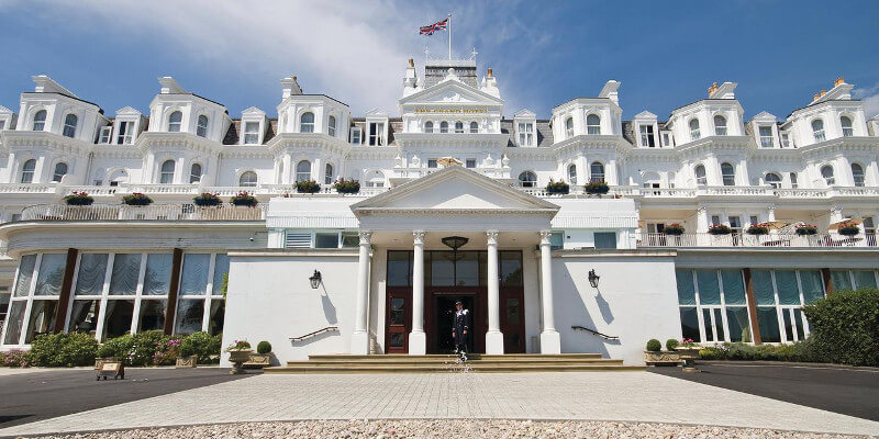 the-grand-hotel-eastbourne