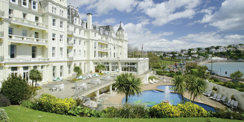 the-grand-hotel-torquay