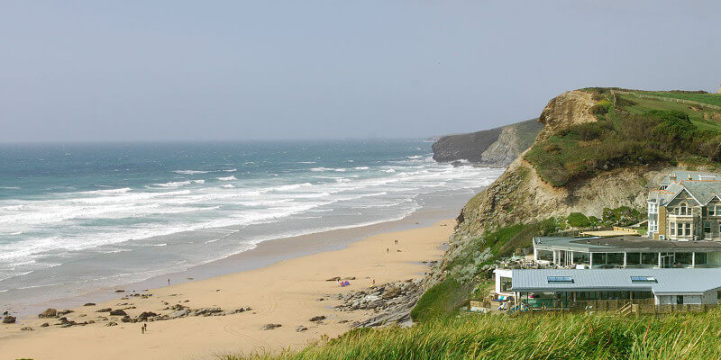 watergate-bay-hotel-newquay